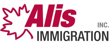 Alis Immigration - Canada